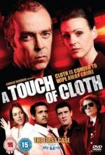 A Touch of Cloth (Miniserie de TV)