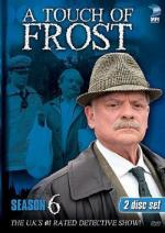 A Touch of Frost (Serie de TV)