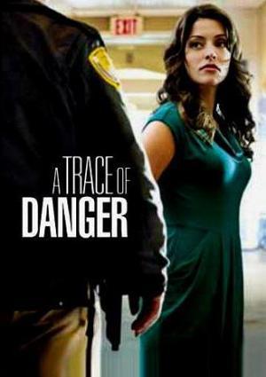 Cuando el peligro acecha (TV)