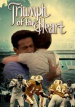 A Triumph of the Heart: The Ricky Bell Story (TV)