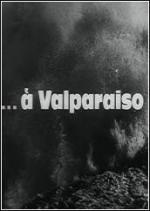...to Valparaíso (S)