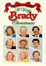 A Very Brady Christmas (TV)