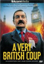 A Very British Coup (TV)