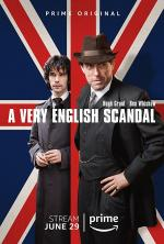 A Very English Scandal (TV Miniseries)