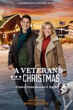 A Veteran's Christmas (TV)