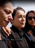 A vida por diante (Serie de TV)
