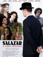 A Vida Privada de Salazar (TV Miniseries)