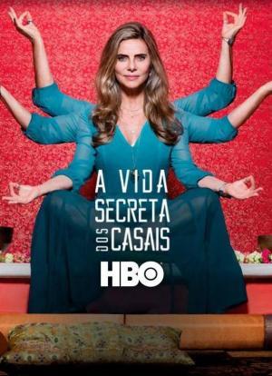 La vida secreta de las parejas (Serie de TV)