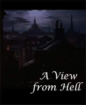 A View from Hell (TV)