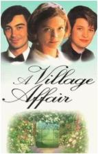 A Village Affair (TV)