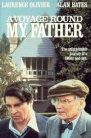 A Voyage Round My Father (TV)