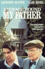 A Voyage Round My Father (TV) (TV)