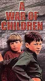 A War of Children (TV)