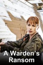 A Warden's Ransom (TV)
