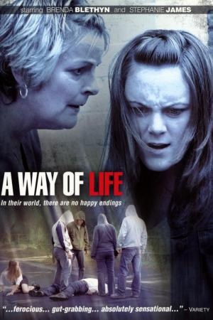 A Way of Life (Un modo de vida)
