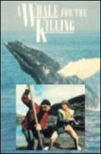 A Whale for the Killing (TV)