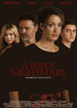 A Wife's Nightmare (TV)