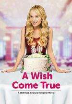 A Wish Come True (TV)