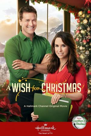 A Wish for Christmas (TV)