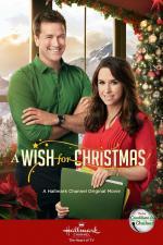 A Wish for Christmas (TV)