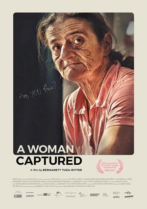 A Woman Captured