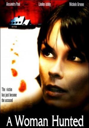 Una mujer acorralada (TV)