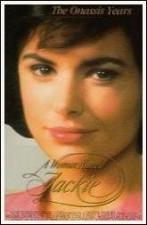 Una mujer llamada Jackie (TV)