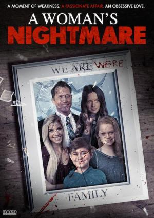One Nightmare Stand (TV)