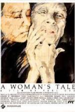 A Woman's Tale