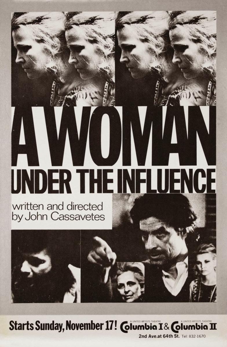 Últimas películas que has visto - (Las votaciones de la liga en el primer post) - Página 6 A_woman_under_the_influence-627337555-large