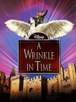 A Wrinkle in Time (TV)