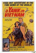 A Yank in Viet-Nam