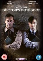 A Young Doctor's Notebook (TV Miniseries)