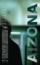 A Zona (Uprise)