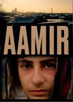 Aamir (C)