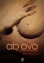 Ab ovo (C)