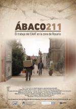 Ábaco 211