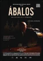 Ábalos: una historia de cinco hermanos