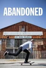Abandoned (Serie de TV)