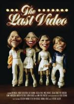 ABBA: Our Last Video Ever (C)