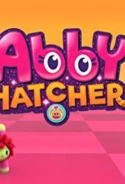 Abby Hatcher (Serie de TV)