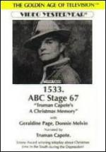 ABC Stage 67: A Christmas Memory (TV)