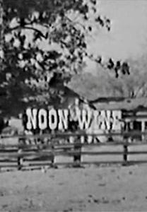 ABC Stage 67: Noon Wine (TV)