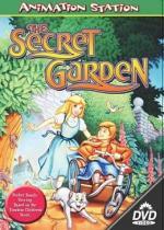 El jardín secreto (TV)