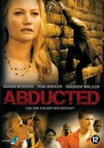 Abducted: Fugitive for Love (TV)