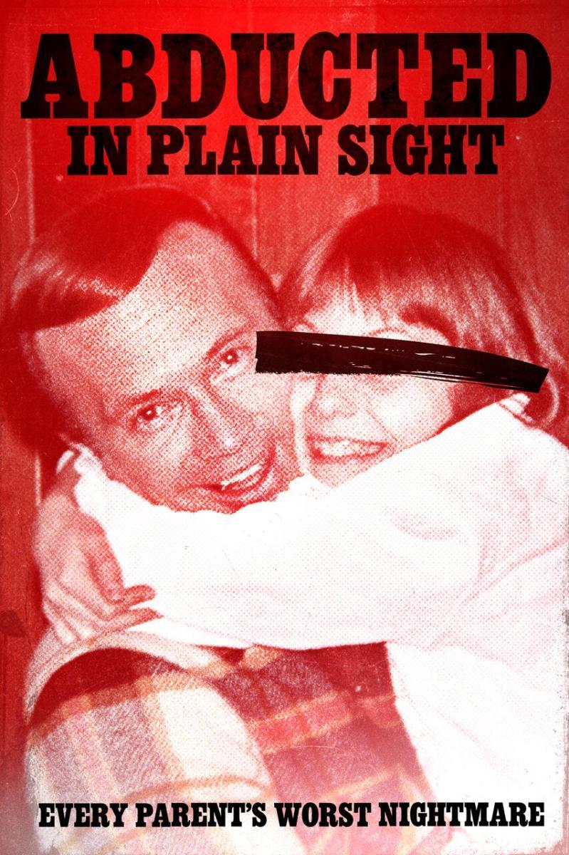 Documentales - Página 18 Abducted_in_plain_sight-285432878-large