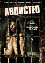 Abducted (Layover) (TV)