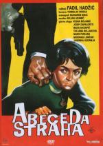 Abeceda straha (El alfabeto del miedo)
