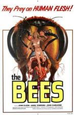 Abejas asesinas (The Bees)