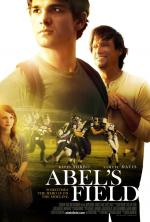 Abel's Field